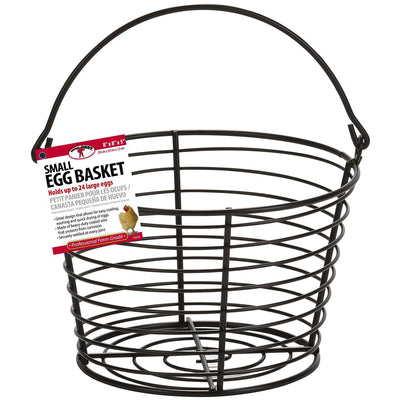 Harris Farms FREE RANGE™ Small Egg Basket