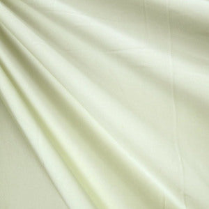 Stretch Charmeuse Satin