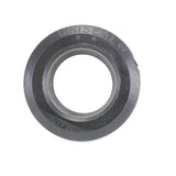 UNISEAL® Gasket, Tank Adapter - Savko Plastic Pipe & Fittings - 2