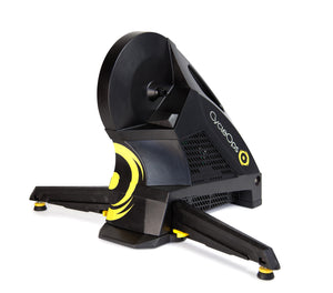 CycleOps Hammer Direct Drive Bike Trainer - Indoor Cyclery