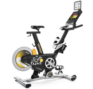 ProForm Le Tour De France Studio Bike Pro (PFEX01418) - Indoor Cyclery