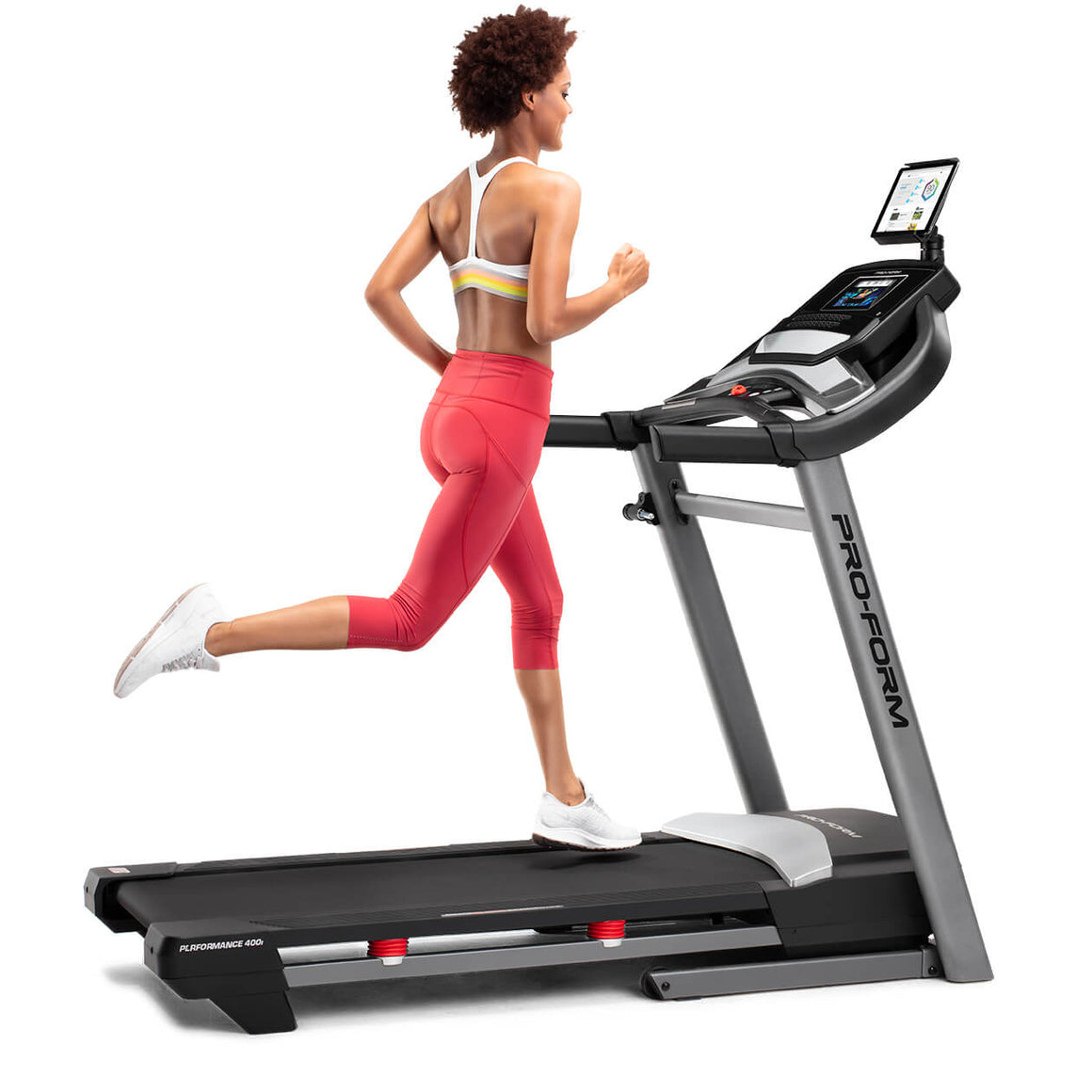 ProForm Performance 400i Treadmill (PFTL59518) - Indoor Cyclery