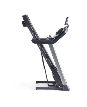 ProForm Performance 600i Treadmill (PFTL79518) - Indoor Cyclery