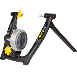 CycleOps SuperMagneto Pro Bike Trainer - Indoor Cyclery