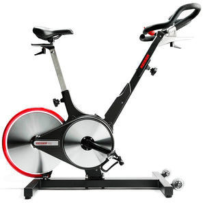 Keiser M3i Indoor Bike - Indoor Cyclery