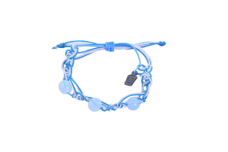bucket list idea hike Mount Mckinley (Denali) bucket list bracelets