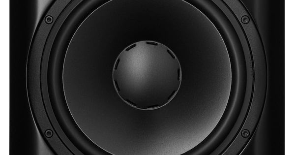 Benefits of Dynaudio Sub 3 Compact Powered Subwoofer: