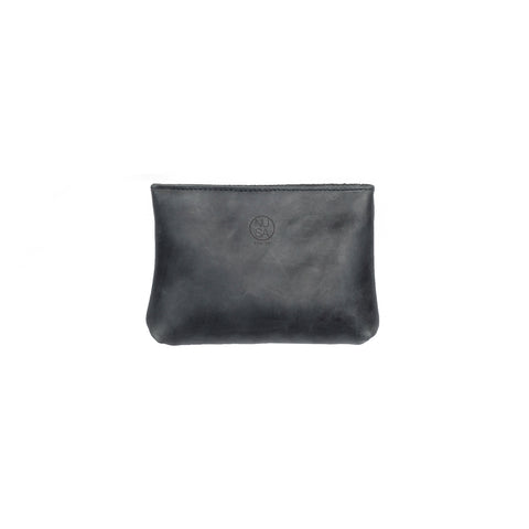 All Day Clutch - Small