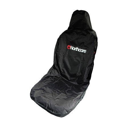 Northcore - Single waterproof car seat cover