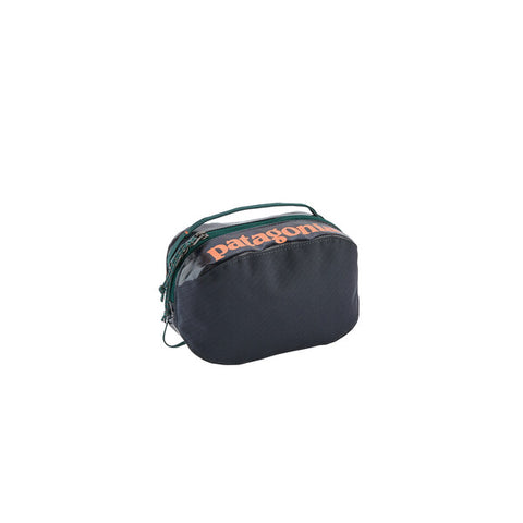 Patagonia - Black Hole Cube Small (2L) - Smolder Blue