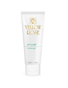 PRO - P GEL exfoliant - 50ml