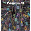 Euro Yarns Athena Yarn Primaries 32 - 4