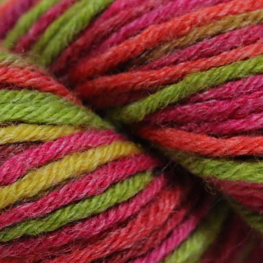 Paradise Fibers Simplicity Superwash Yarn - Margaritaville