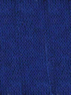 Paradise Fibers Katia Big Ribbon - Blue