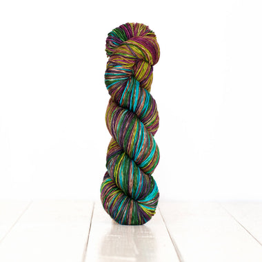 UrthYarns Uneek Fingering Yarn - 3012-Yarn-Paradise Fibers