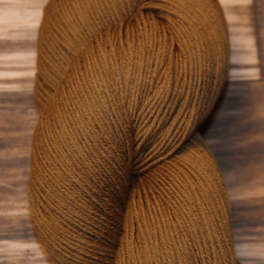 Paradise Fibers Wayfarer - Mud Puddle