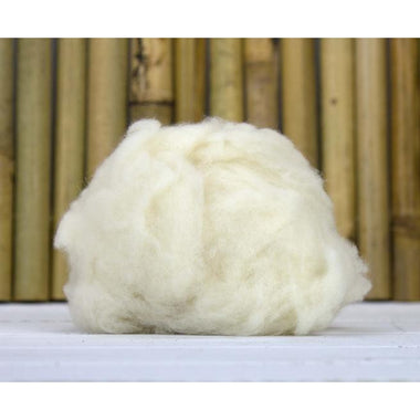 Paradise Fibers Baby Camel Down 4oz bundle-Fiber-Paradise Fibers-Natural Light Brown-4oz-Paradise Fibers