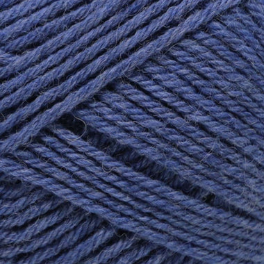 Paradise Fibers Ella Rae Classic Yarn - 188 Dark Chambray