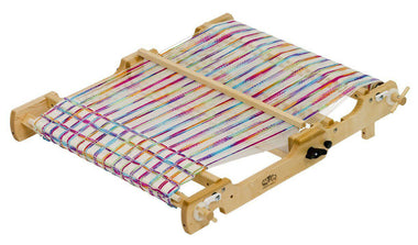 Schacht Flip Rigid Heddle Looms-Looms-Schacht Spindle Co.-15in-5dpi-Paradise Fibers