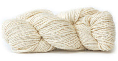 Hikoo Simplinatural Yarn - Natural-Yarn-Paradise Fibers