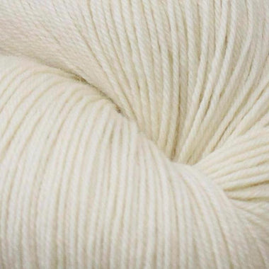 Jagger Spun Undyed Natural Yarn - Kokadjo - Natural-Yarn-Paradise Fibers
