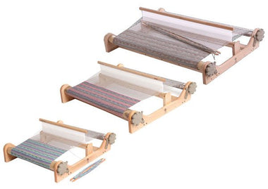 Ashford Rigid Heddle Looms 32in - 1