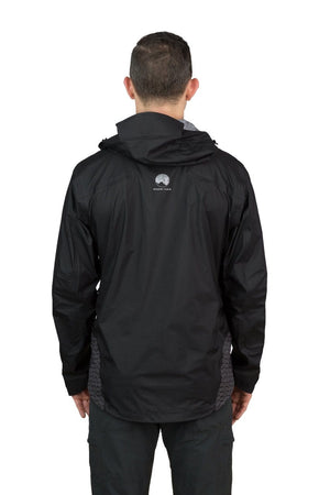 Virunga - 3L eVent® Waterproof Hard Shell Jacket - Men