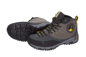 Jampui - Mid eVent Waterproof Lightweight Hiking Boots - Men's + Women's