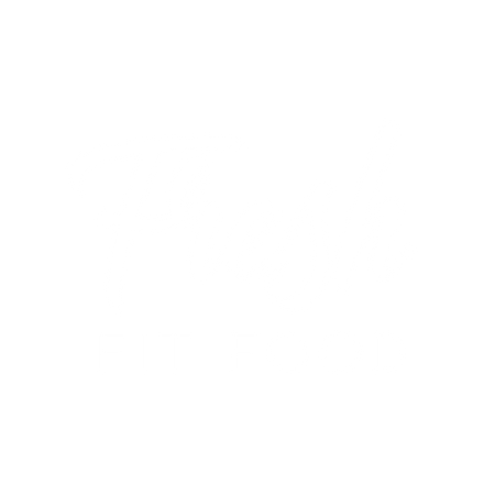 Fresh Fit Food