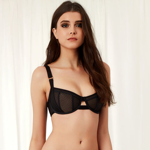 MORE Octavia Bra