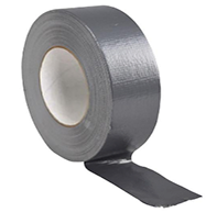 Duct Tape 2 inch X 60 Yards