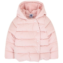 Kids Outerwear, It is Time to Bundle Up