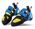 OCUN OZONE QC Climbing Shoe (NEW MODEL 2019)