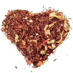 Chocolate Covered Strawberry - Loose Leaf Rooibos Tea
