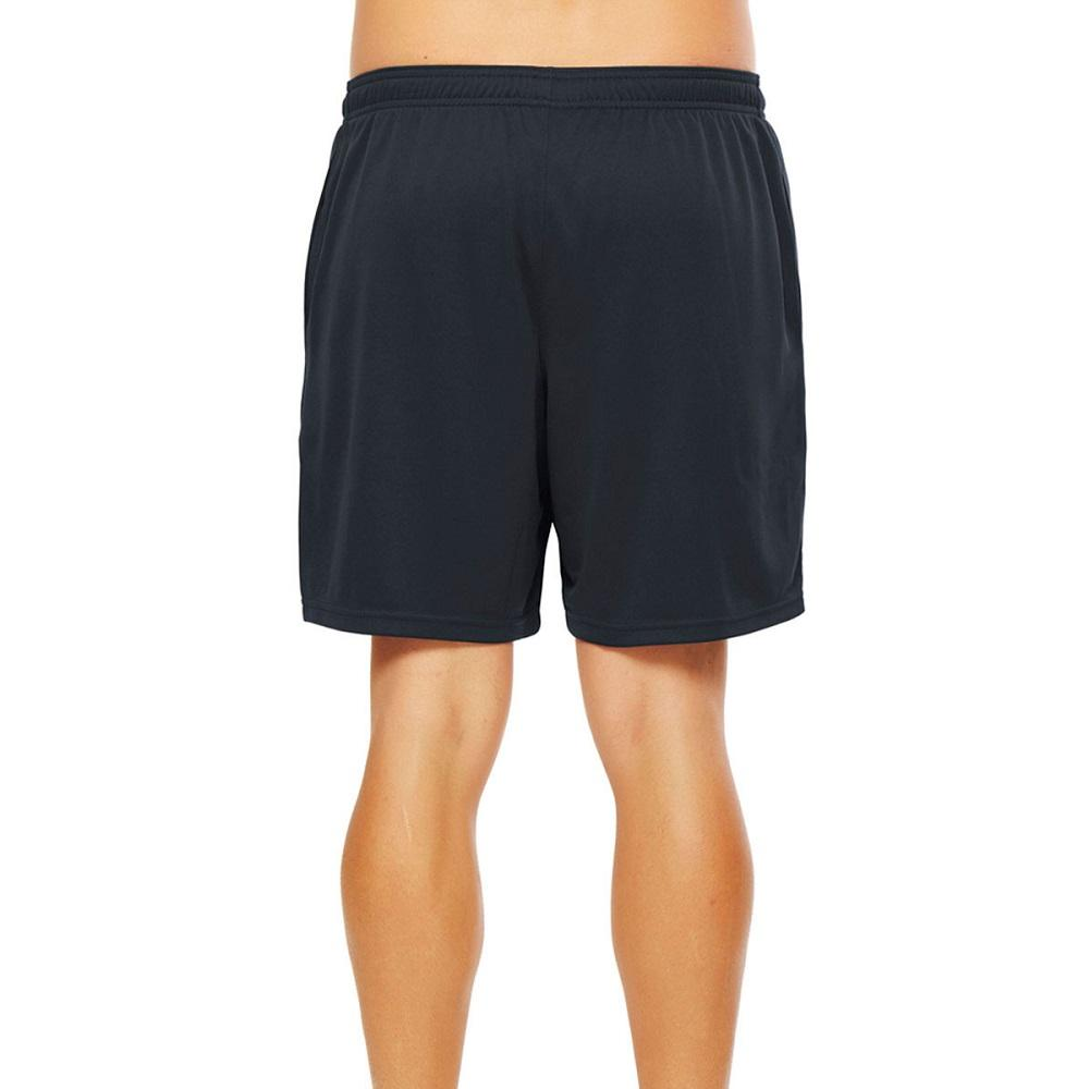 Champion Core Training Short - Black