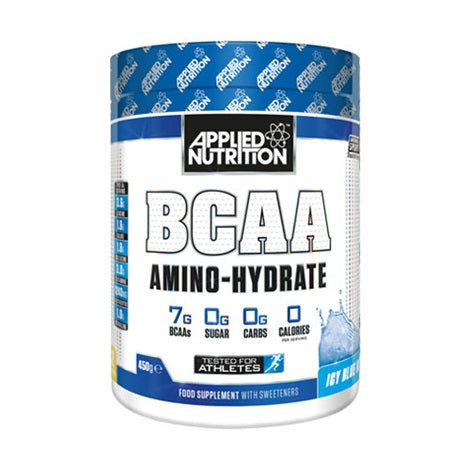 Applied Nutrition - Amino Hydrate