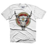 Bison Skull - toddler