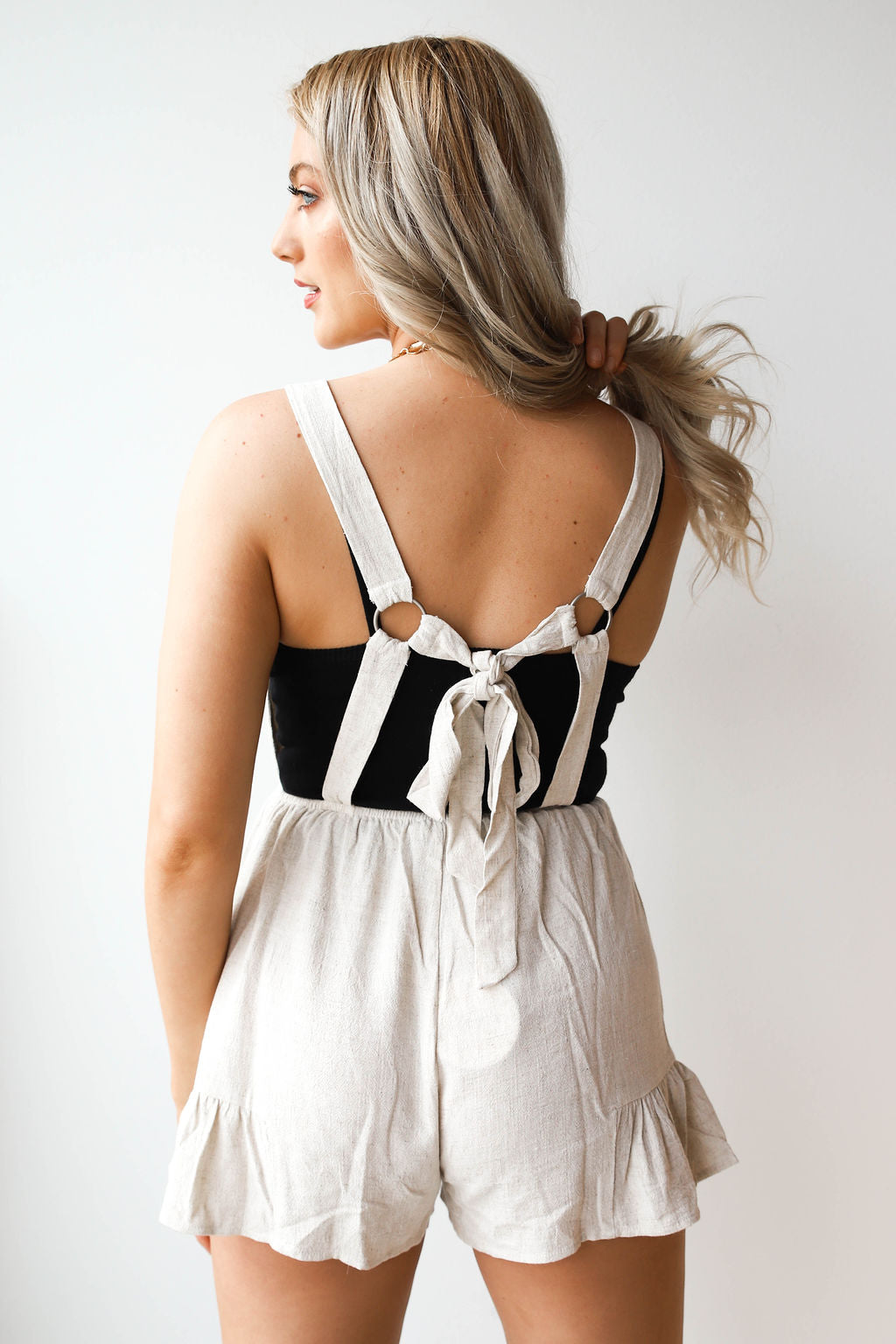 mode, the best day romper