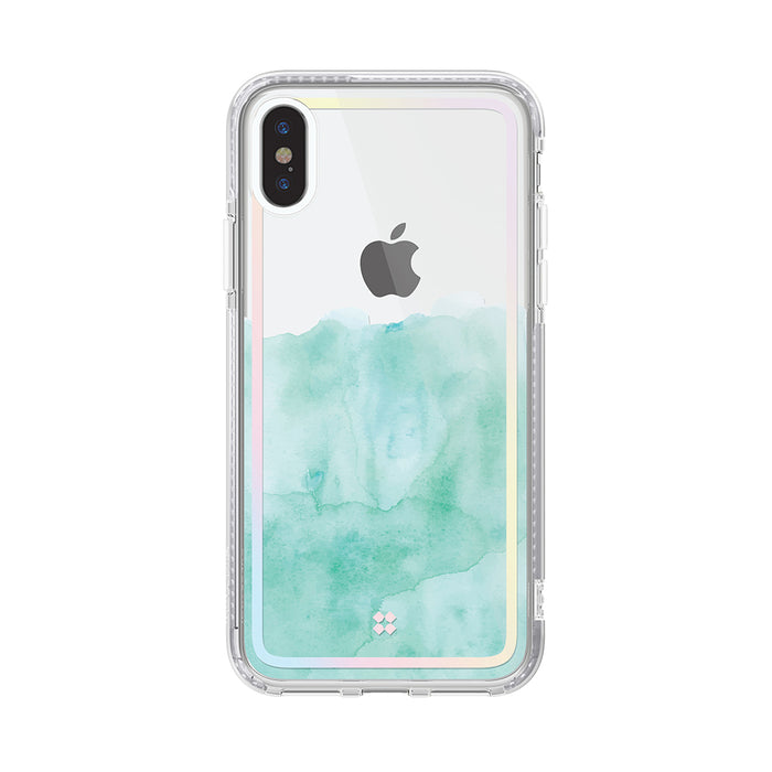 iPHONE XS PRISMART CASE: PARIS