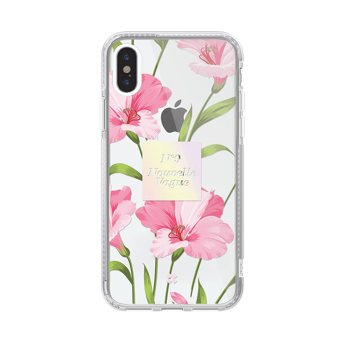 iPHONE XS PRISMART CASE: NOUVELLE VAGUE