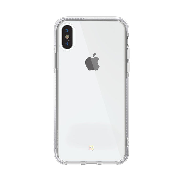 iPHONE XS PRISMART CASE: EXPLORER