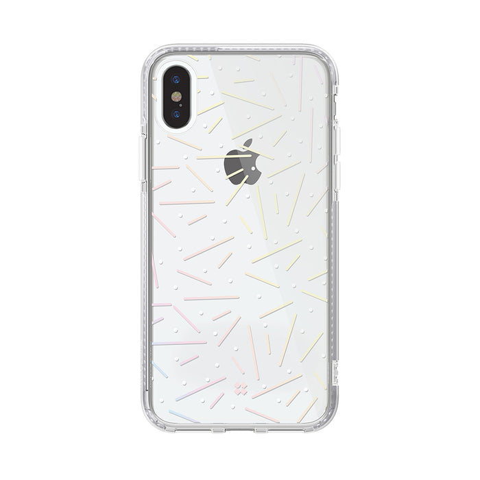 iPhone XS PRISMART CASE: MATCH