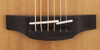 Takamine GN20-NS G Series Acoustic Guitar