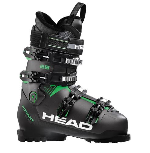 HEAD BOTTES ADVANT EDGE 85