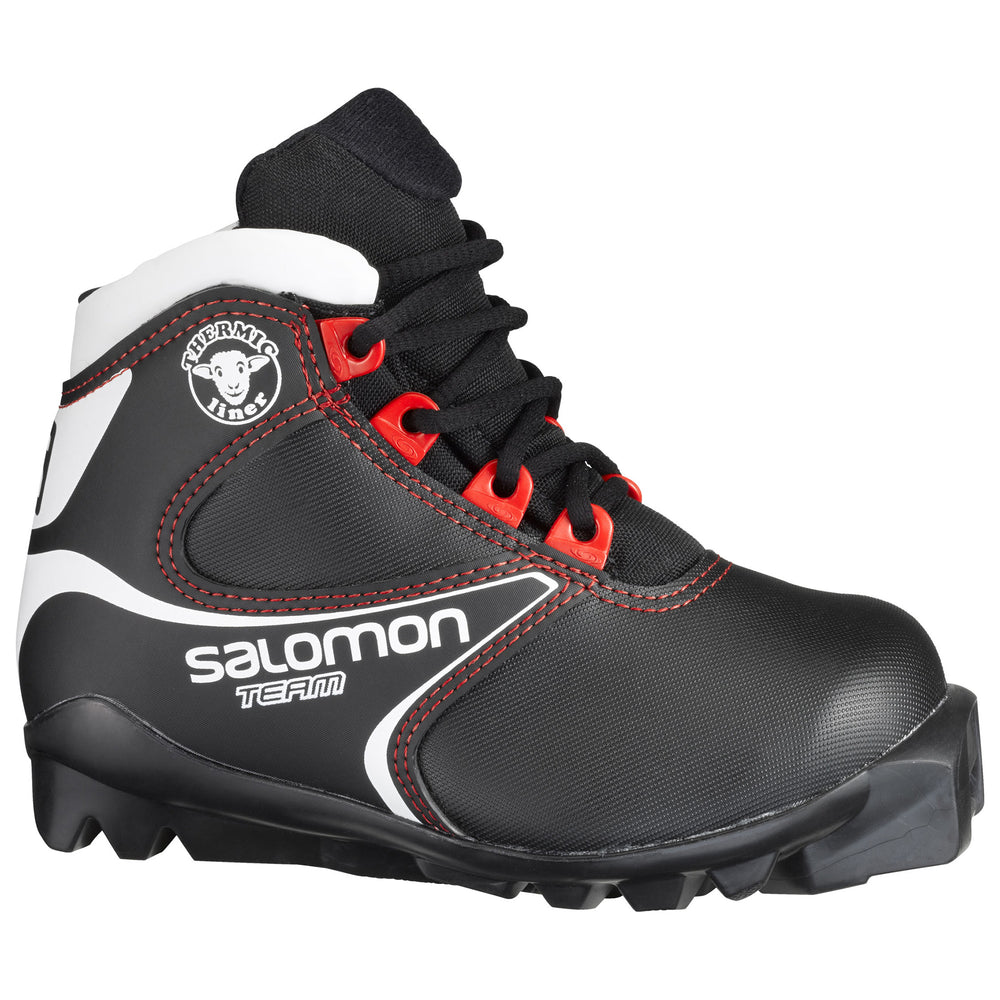 BOTTES SALOMON NORDIC TEAM JUNIOR / 2019