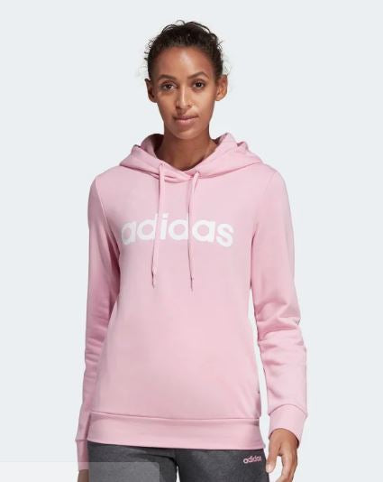 ADIDAS CHANDAIL ESSENTIALS LINEAR FEM.