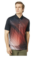 OAKLEY POLO EXPLODED ELLIPSE