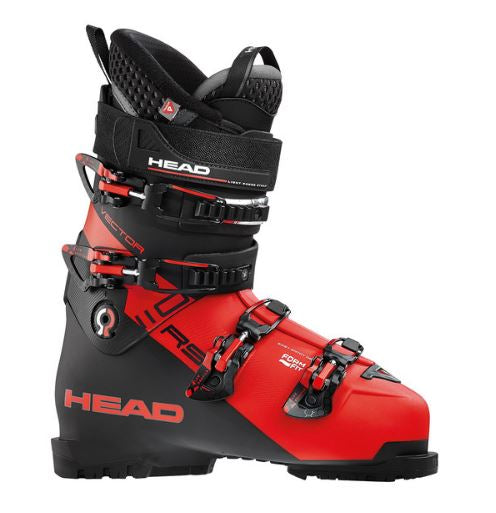 HEAD BOTTES VECTOR RS 110