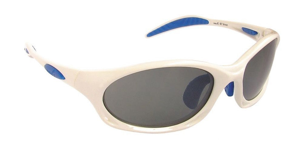 Dynasol Eyewear - Wholesale Sunglasses - Chivasso - Men Sport TR90 Sunglasses - sunglasses