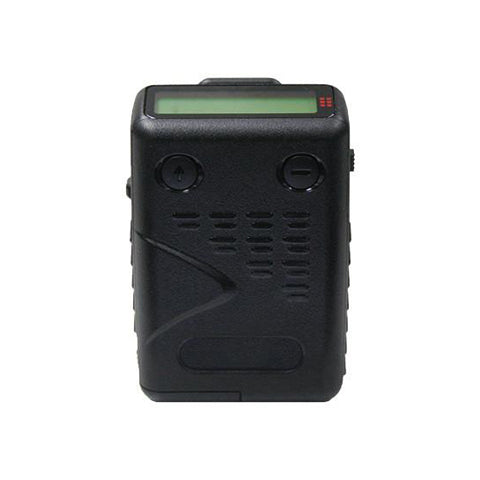 Pager A-2